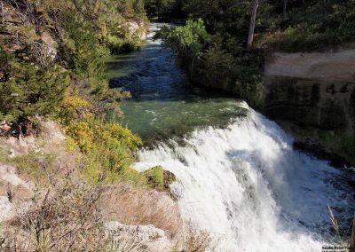 P9265176 Snake River Falls 09272013 GLS