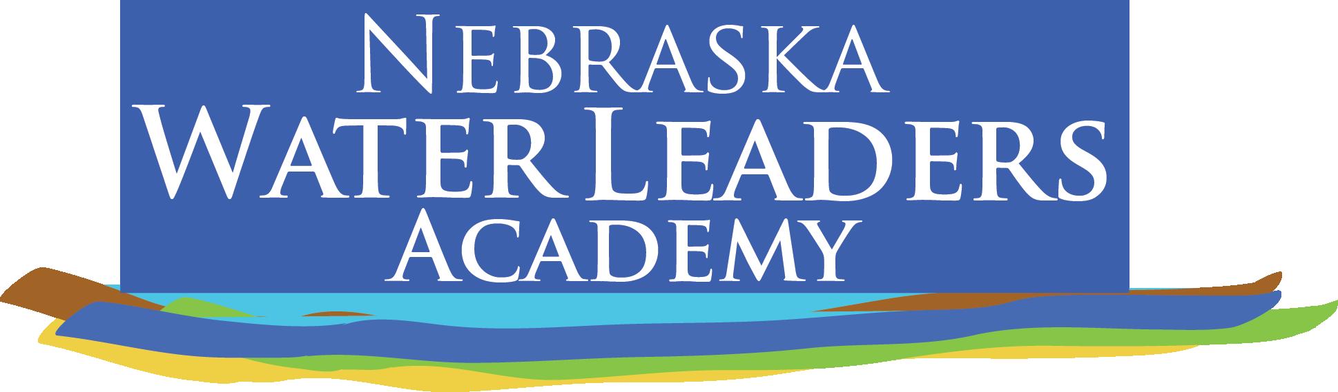 Nebraska Water Leaders Academy
