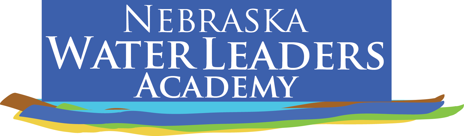 Nebraska Water Leaders Academy